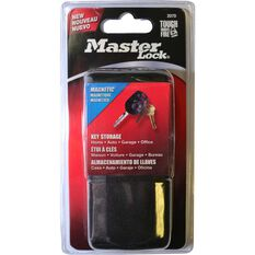 Master Lock Key Holder - Magnetic, , scaau_hi-res