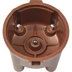 Bosch Distributor Cap - GD366C, , scaau_hi-res