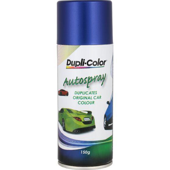 Dupli-Color Touch-Up Paint - Holden Impulse, 150g, DSH92, , scaau_hi-res