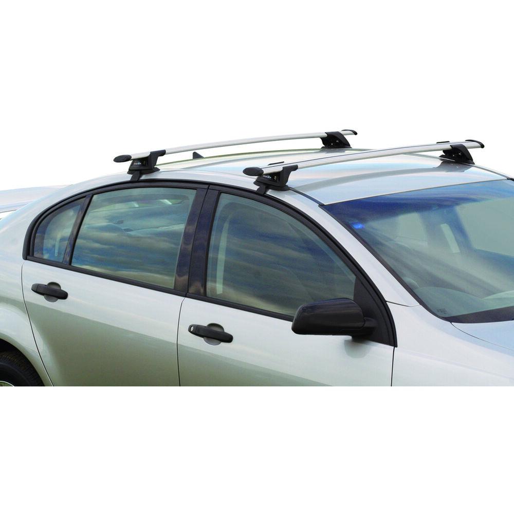 Prorack Roof Racks S Wing 1200mm S16 Supercheap Auto