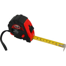 SCA Tape Measure - 5m, , scaau_hi-res