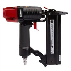 Blackridge Air Nailer Brad - 18G, , scaau_hi-res