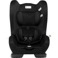 Infasecure Serene - Convertible Car Seat, , scaau_hi-res