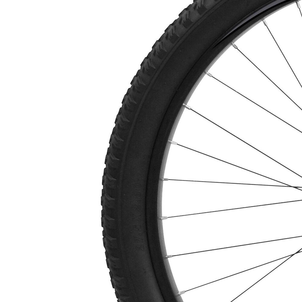 275 Plus Mountain Bike