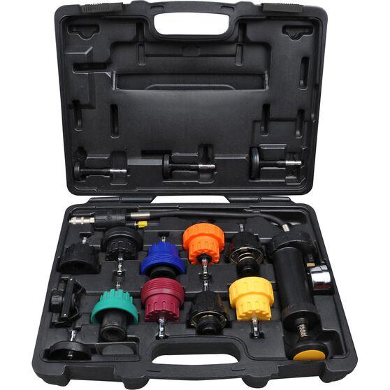 ToolPRO Radiator Pressure Tester Kit, , scaau_hi-res