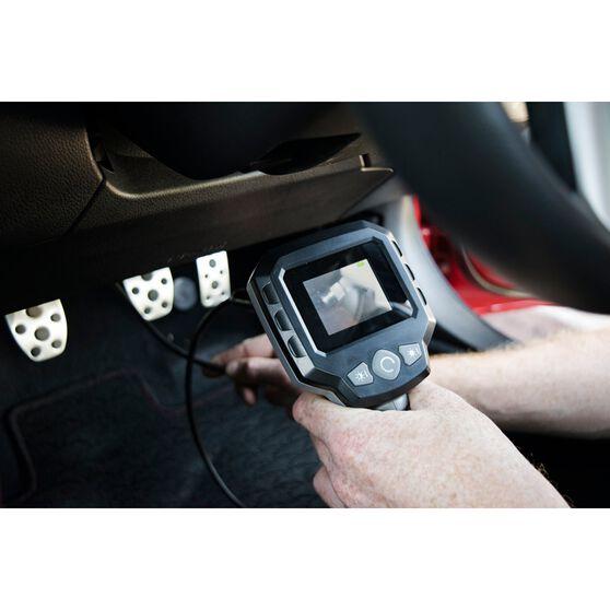 SCA Inspection Camera - 2.3 inch, , scaau_hi-res