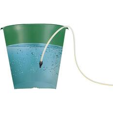 Karcher Pressure Washer Siphon Hose 3m, , scaau_hi-res