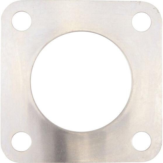 Calibre Turbocharger Gasket - PG205S, , scaau_hi-res