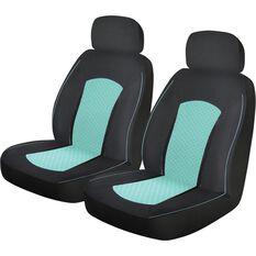 Fashion Seat Covers Supercheap Auto