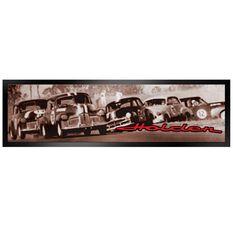 Bar Runner - Vintage Holden, , scaau_hi-res
