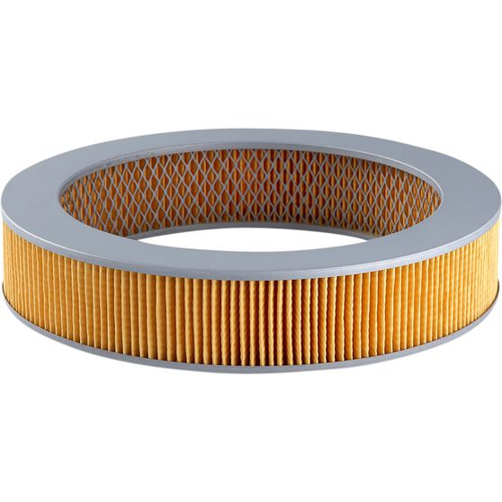 Ryco Air Filter - A216, , scaau_hi-res