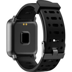 Altius Smart Watch, , scaau_hi-res