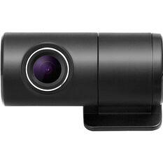 Add-On Rear Dash Cam F77RA to suit F770/F750/X550/X500, , scaau_hi-res