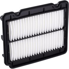 Ryco Air Filter A1521, , scaau_hi-res
