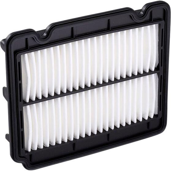 Ryco Air Filter A1521, , scaau_hi-res