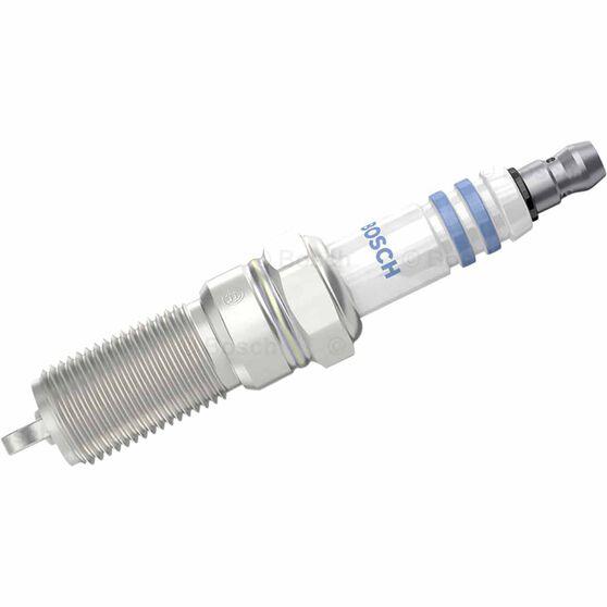 Bosch Spark Plug Single HR8NII332X, , scaau_hi-res
