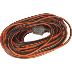 SCA Extension Lead Heavy Duty 20m 10A, , scaau_hi-res