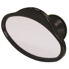 SCA Interior Mirror - Adjustable, Oval, , scaau_hi-res
