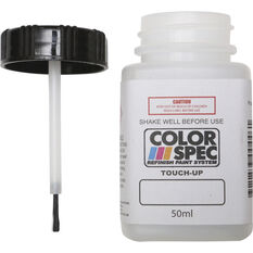 ColorSpec Touch-Up Paint 50mL, , scaau_hi-res