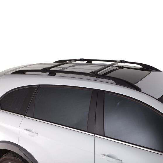 Prorack X-Bar Roof Racks - 1080mm, X5, Pair, , scaau_hi-res