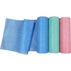 Multi-Purpose Roll - 40 Wipes, , scaau_hi-res