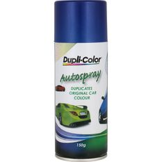 Dupli-Color Touch-Up Paint - Mitsubishi Electro, 150g, DSM03, , scaau_hi-res