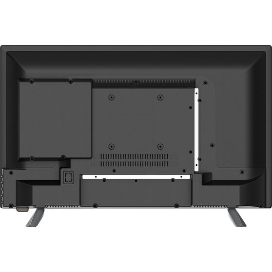 """Blaupunkt 23.6"""" HD TV with Built in DVD Player, , scaau_hi-res"""