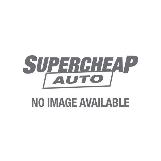 Blackridge Air Compressor Direct Drive 2 5hp 120lpm