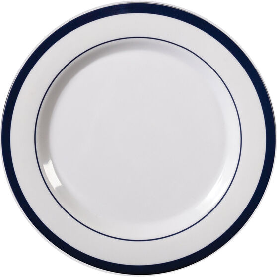 Ridge Ryder Melamine Dinner Set - 16 Piece, , scaau_hi-res