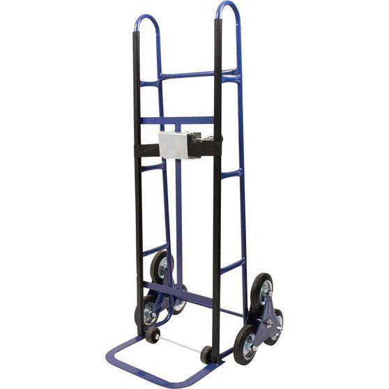 SCA Hand Trolley, 6 Wheels - 180kg, , scaau_hi-res
