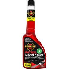 Petrol Injector Cleaner - 375ml, , scaau_hi-res