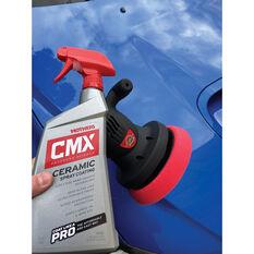 Mothers CMX Ceramic Spray 710mL, , scaau_hi-res