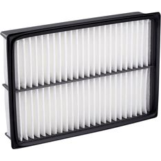 Ryco Air Filter A1523, , scaau_hi-res