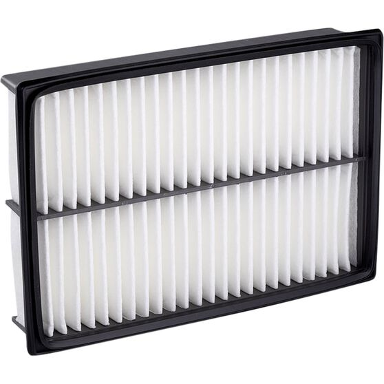 Ryco Air Filter - A1523, , scaau_hi-res