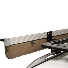 Rola Titan Tray 4WD Awning Bracket, , scaau_hi-res