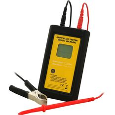 ToolPRO Glow Plug Tester - Multi-Voltage, , scaau_hi-res