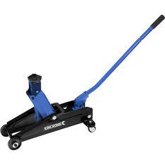 Kincrome Hydraulic Trolley Jack - 1350kg, , scaau_hi-res