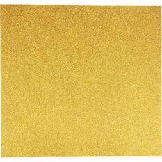 Platinum Rubberised Cork Gasket Sheet - 3.2 x 375 x 400mm, , scaau_hi-res