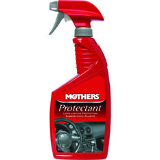 Mothers Protectant - 473mL, , scaau_hi-res