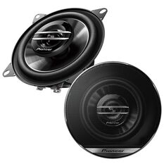 Pioneer TS-G1020F 2-Way 4 Inch Speakers, , scaau_hi-res