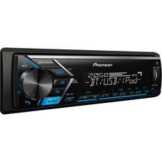 Pioneer Digital Media Player with Bluetooth MVH-S305BT, , scaau_hi-res