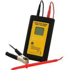 ToolPRO Glow Plug Tester Multi-Voltage, , scaau_hi-res