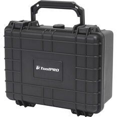 ToolPRO Safe Case Extra Small Black, , scaau_hi-res