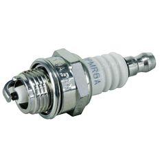 Mower Spark Plug - NGK BPMR6A, , scaau_hi-res