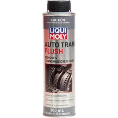 Liqui Moly Auto Transmission Flush - 300mL, , scaau_hi-res