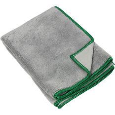 Oakwood Microfibre Interior Cloth, , scaau_hi-res
