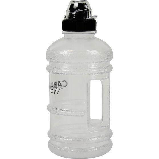 Cabin Crew Drink Bottle - 1L, , scaau_hi-res