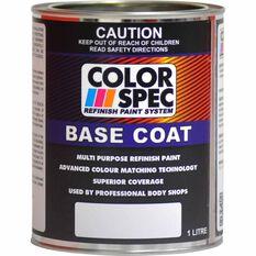 ColorSpec Basecoat - 1L, , scaau_hi-res