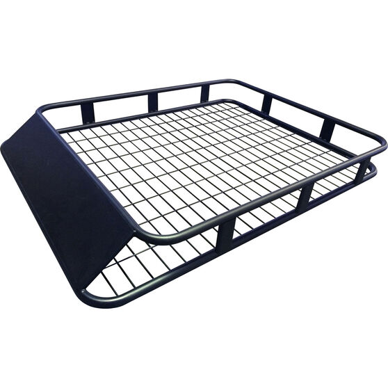 Ridge Ryder Roof Tray - Small, Hybrid, 1.25 x 0.95 x 0.145m, , scaau_hi-res