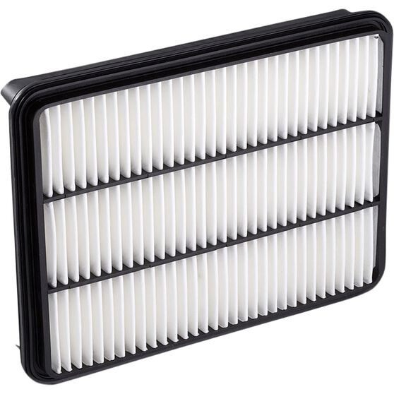 Ryco Air Filter - A1522, , scaau_hi-res